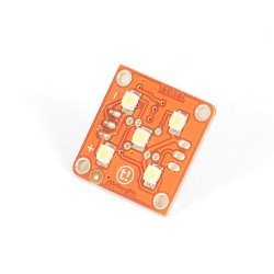 TinkerKit Power LED module