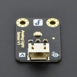 Analog Light Sensor LX1972