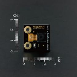 Camera for Raspberry Pi
