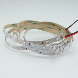 InfraRed Flexible LED Strips SMD5050-300-IR Tri-Chip 60LEDs 14.4W Per Meter