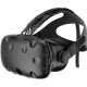 HTC Vive Virtual Reality Glasses (VR)
