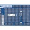 Arduino MEGA Proto Shield Rev3