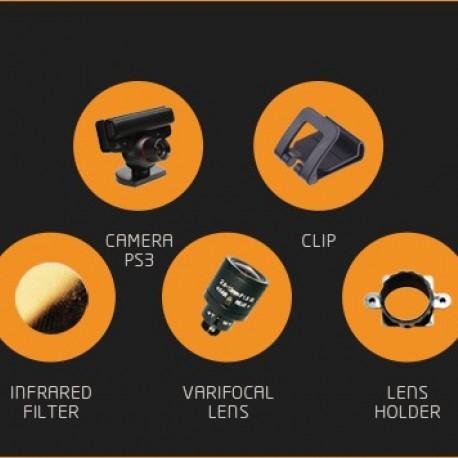 Ps3 Camera Kit