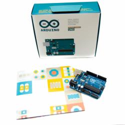 Arduino Uno Rev3-RETAIL