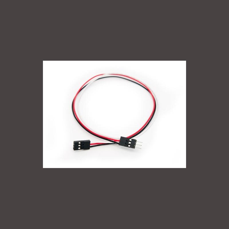 Arduino Sensor Cables : Arduino sensor extension cable cm corzotech