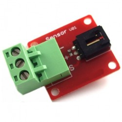 Digital Commom Button Module V2.0 -Arduino Compatible