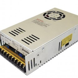 Power supply 300w 5V 60amp