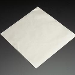 Woven Conductive Fabric