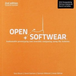 Open Softwear 2nd Edition