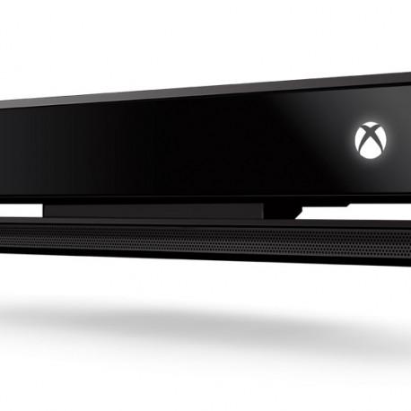 Microsoft - Sensor Kinect (Xbox One)