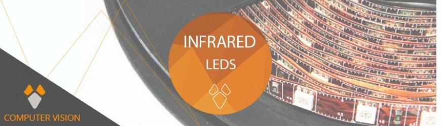 Infrared Led