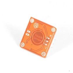 TinkerKit Touch Sensor module