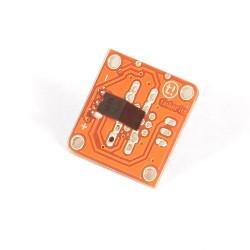 TinkerKit Tilt Sensor module