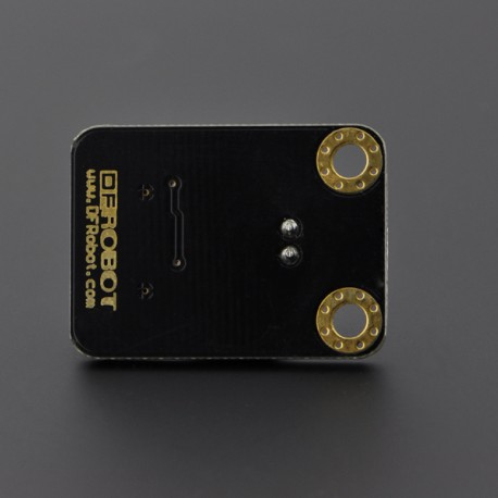 Gravity:DIGITAL IR Transmitter Module