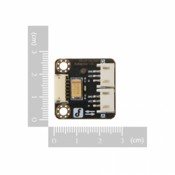 Dust Sensor Adapter