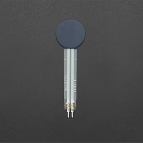 Force Sensitive Resistor 0.5