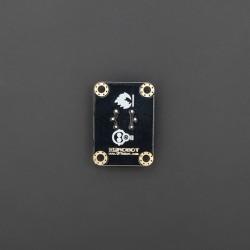 Analog Alcohol Sensor(MQ3)