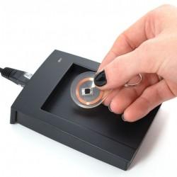 RFID RFID/NFC S50 Card Reader