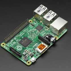 Raspberry Pi Foundation Raspberry Pi 2 Model B