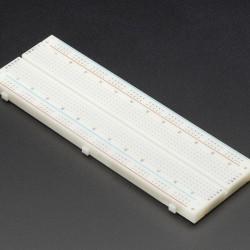 Full Breadboard PCB Module