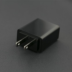 NILLKIN 5V@2A USB Adapter (American Standard)