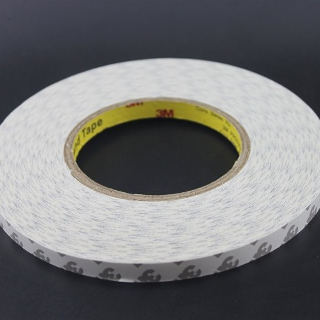 SMD 3528 LED Strips