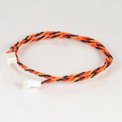 TinkerKit Wires [50cm] module