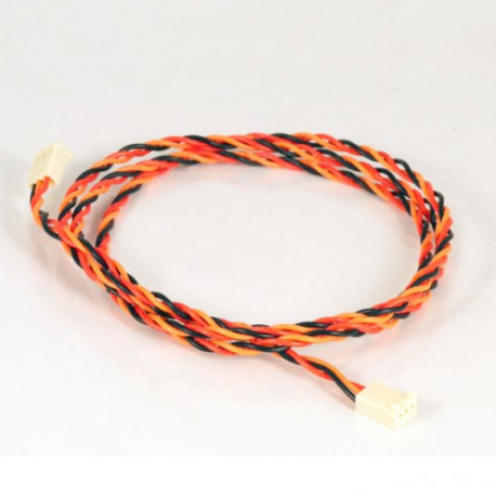 TinkerKit Wires [100cm] module
