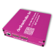 DESKONTROLLER 64, ART-NET LED CONTROLLER