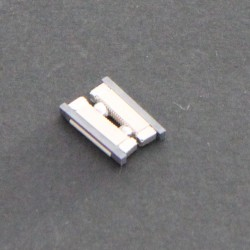 10MM Strip to Strip LED connector