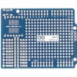 Arduino Proto Shield Rev3 (PCB)
