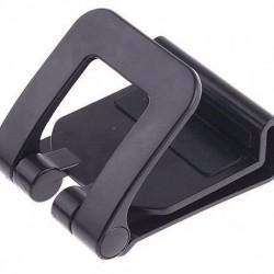 Clip camera Ps3