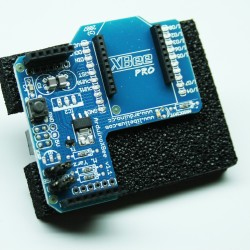 Shield - Xbee WITHOUT RF module