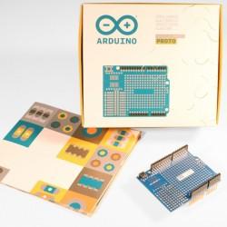 Arduino Proto Shield Rev3-RETAIL