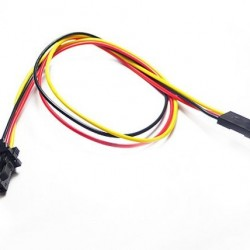 Arduino Common Sensor Cable-15cm