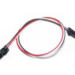 Arduino Analog Sensor Cable-15cm