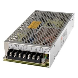 Mean Well Switching power supply 150w 5v