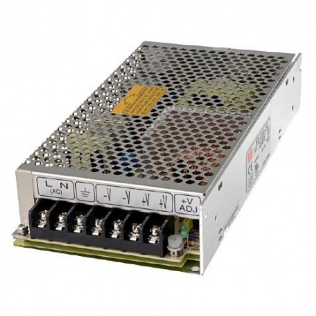 Mean Well Switching power supply 350w 5v