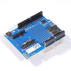 Shield - Wireless SD Shield