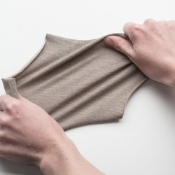 Knit Jersey Conductive Fabric