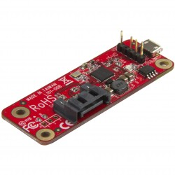 USB to SATA Converter for Raspberry Pi and Development Boards