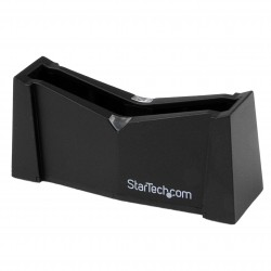 USB to SATA External Hard Drive Docking Station for 2.5in SATA HDD