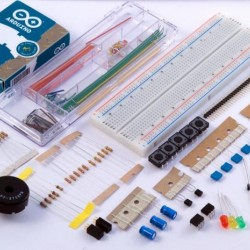 Kit Workshop- Basic level