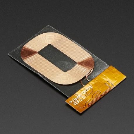 Universal Qi Wireless Receiver Module