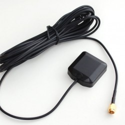 GPS Antenna - External Active Antenna