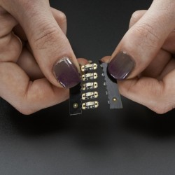 Adafruit LED Sequins