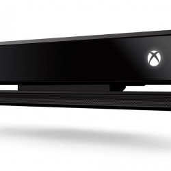 Microsoft - Sensor Kinect V2 for Windows