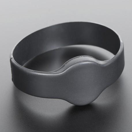 13.56MHz RFID/NFC Bracelet - 1KB