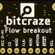 Flow Breakout Board