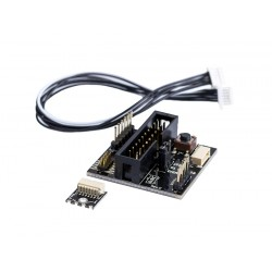 Crazyflie 2.0 debug adapter kit